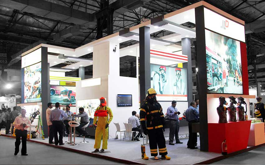 Exhibition Stall Fabricators In Coimbatore : E u management event management company in palakkad kerala